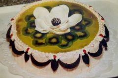 Narozeninový dort č. 10
